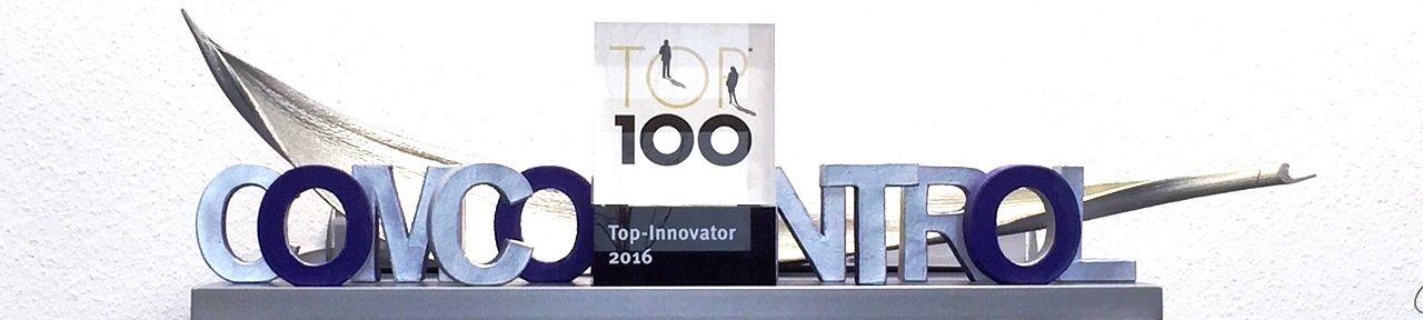 Banneriamge Top-Innovator 2016