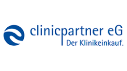 Logo Clinicpartner